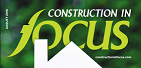 Construction In Focus Magazine
