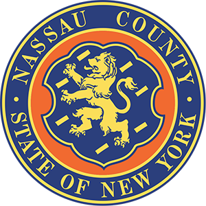 Nassau County Department of Public Works