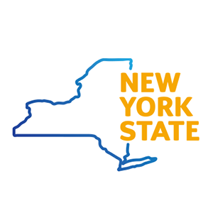 New York State Facilities Development Corporation