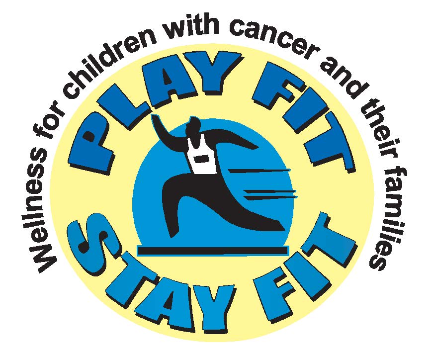 Play Fit-Stay Fit !