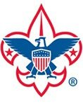Boy Scouts of Greater NY
