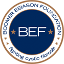 The Boomer Esiason Foundation