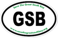 Save the Great South Bay